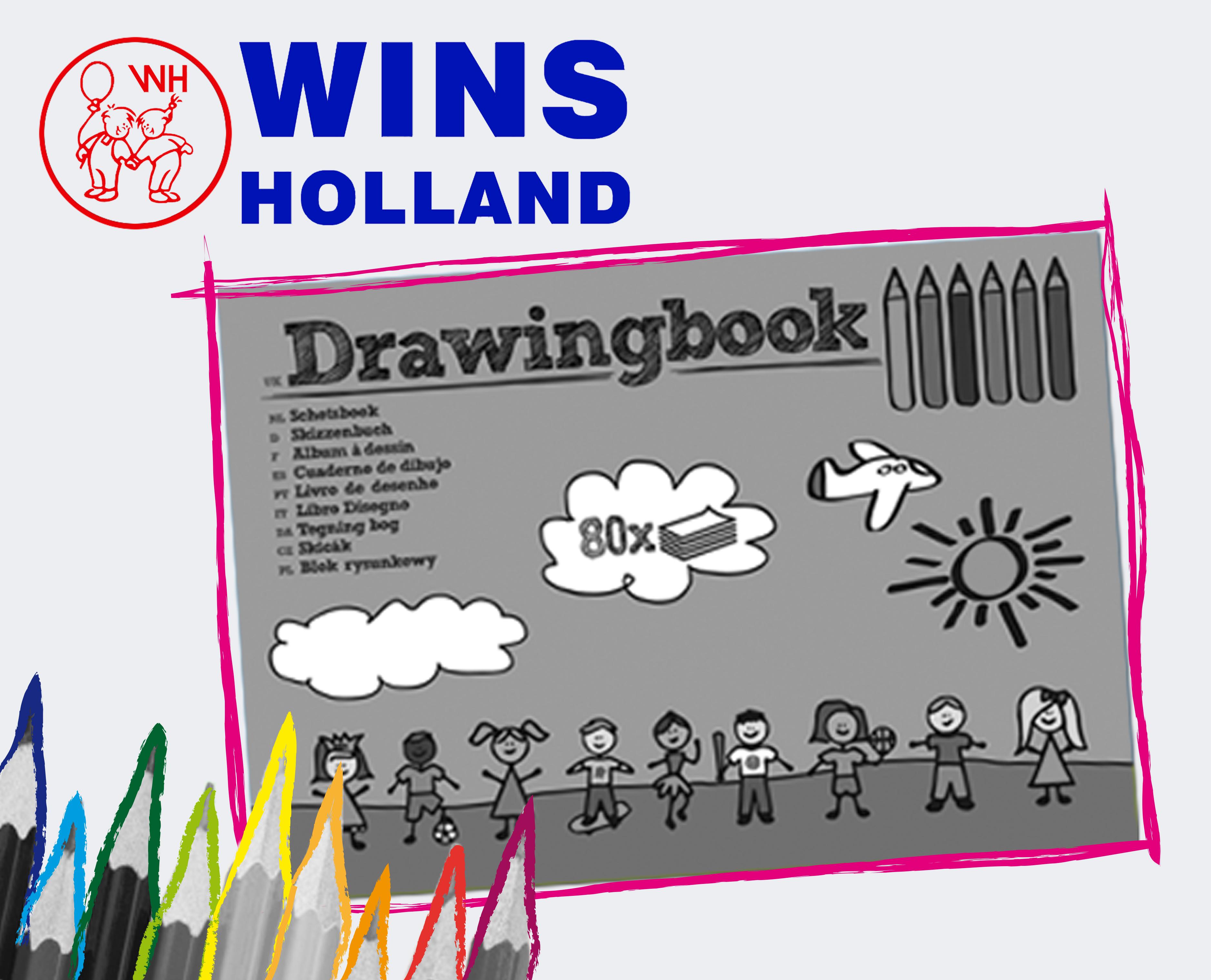 drawingbook_merk