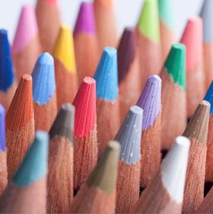 kleuren_volwassenne
